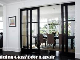 large s on sliding glass door repair miami florida nearby areas