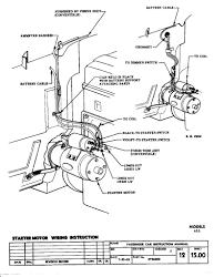 Mercruiser starter motor wiring diagram new mercruiser starter wiring diagram chevy 350 5 7 and gidn co refrence mercruiser starter motor wiring diagram
