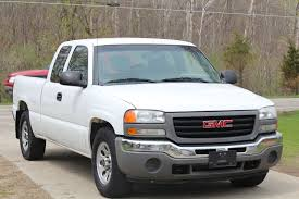 All Types » 2007 Gmc Sierra Denali Specs - 19s-20s Car and Autos ...