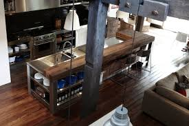 industrial home furniture. Best Industrial House Interior Furniture FAB4 Home