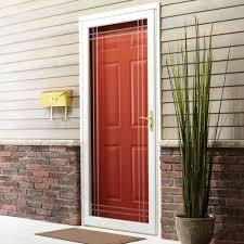 menards sliding screen doors door designs
