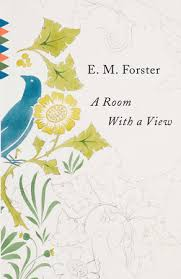a room a view by e m forster com a room a view