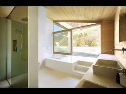 Small Picture lancaster interior home design YouTube