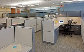 contemporary office interiors. Commercial Furniture Design | Office Interiors Contemporary Used