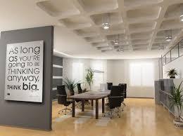 ravishing cool office designs workspace. Full Size Of Office:cool Office Design With Wall Glass Top Table And Ravishing Cool Designs Workspace