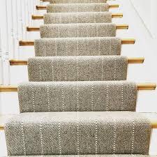 interior design modern stair runners hall runner rugs hallway carpet sisal runner stair rug runner carpet runners for halls carpet runners kitchen