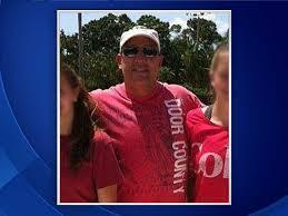 Ex-Husband Of Murdered Nurse Found Dead In Miami – CBS Miami