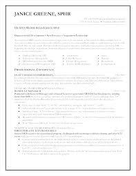Resume Template Free Download In Word Skinalluremedspa Com