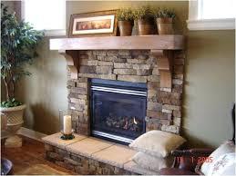 fireplace shelf ideas large size of shelves fireplace mantel shelves excellent fireplace mantel shelf plans fireplace