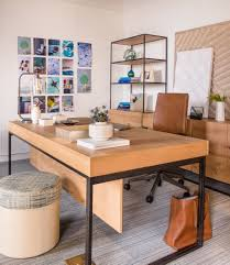 west elm office. West-elm-workspace-office-organization-tips-005 West Elm Office E