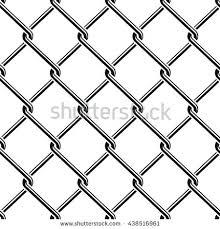 chain link fence png hartlandinfo