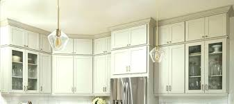 glass doors for cabinets white kitchen cabinets with glass fronts kitchen cabinets with glass doors cabinet