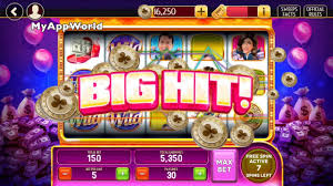 pch cash play free slots bingo and gameplay hd 1080p 60fps you