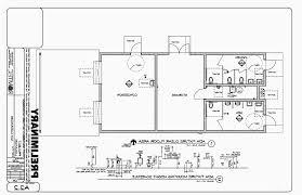 standard refrigerator height. Standard Refrigerator Height Luxury Outdoor Kitchen Counter Decor Design Ideas O