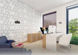 room design office. Office Space Design Interior Aaadesignstudio Architecture Room _