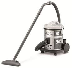 Cv Cleaner Hitachi Vacuum Cleaner 1800 W Cv 945
