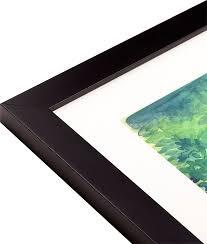 custom frames online. Digg Landing Bg Frame Custom Frames Online T