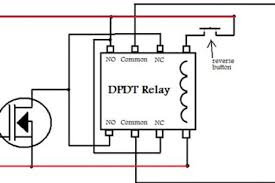 volleyball positions diagram petaluma relay wiring diagram for a a on dpdt switch schematic reversing relay