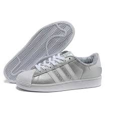 mens adidas superstar ii leather shoes silver white of nice model mens adidas superstar ii