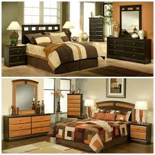 Bedroom Furniture San Francisco Modern Set Interior Fresh At Bedroom  Furniture Stores San Francisco