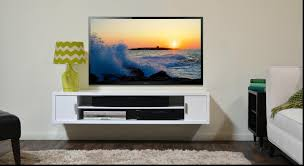 Tv Cabinet Design For Living Room Storage Wall Mounted Cabinet Double Racksncabinets Media Storage