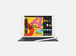 11 Best Tablets For Every Budget 2019 Ipad Samsung