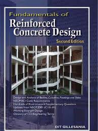 Small Picture 74096155 Fundamentals of Reinforced Concrete Design