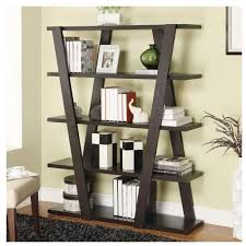 Contemporary Shelves modern bookcase also with a bedroom shelves also with a 7197 by xevi.us