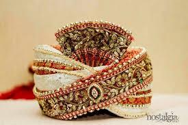 The Indian Wedding Planning Checklist Indias Wedding Blog