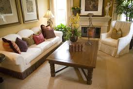 extraordinary coffee tables for small rooms 28 large space living room glass extra 3f1a7f44b3e6f88b