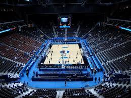 Jacksonville Veterans Memorial Arena Seating Chart Hockey Jacksonville Veterans Memorial Arena 15 000 Skyscrapercity