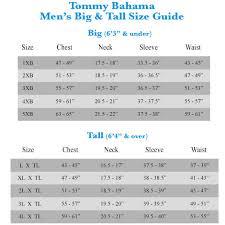 Xb Size Chart Ralph Lauren Shirt Size Chart Inspirational Size 2xb