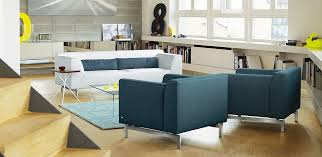 rolf benz modern furniture. rolf benz modern furniture e