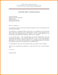 100 Email Cover Letter Attachment Tips And Samples For
