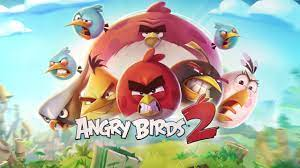 Angry Birds Holiday Gameplay iOS / Android - PROAPK - Android iOS Gameplay  & Download