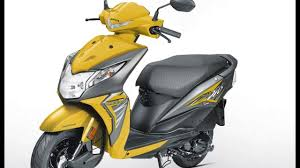 2018 honda dio. delighful dio new honda dio 2017 price at rs 49312 check all details throughout 2018 honda dio 8