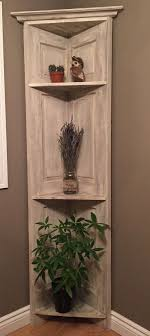 mahogany finish home office corner shelf.  finish the 25 best corner shelves ideas on pinterest  spare bedroom ideas  furniture design and diy beauty desk with mahogany finish home office shelf