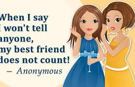 English Quotes About Friendship Amazing 48 New Most Popular Quotes On Friendship In English