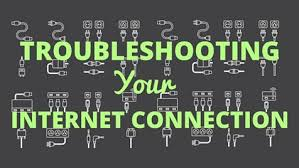 troubleshooting your internet connection windstream residential blog knowing what the lights mean can help determine what is going on your internet connection listed left to right are the indicator lights and their