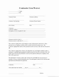 Standard Credit Application Template Awesome Pool Service Invoice ...