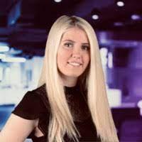 Katie Remy - Marketing Assistant - Scorpion | LinkedIn