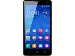 huawei phone p5. honor 3c huawei phone p5 priceprice.com