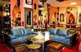marrakech bazaar for moroccan goods throws bags rugs lamps