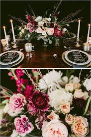 modern vintage wedding. Modern Vintage Wedding Ideas dinner party hardies Pinterest