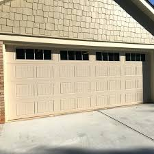 cost to install new garage door large size of door garage doors garage door replacement garage door replacement cost cost install garage door opener