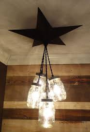 worlds away chandelier awesome les 18 meilleures images du tableau lighting sur stock