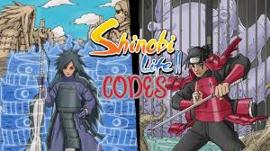 It includes those who are seems valid and also the old ones which sometimes can still work. Roblox Shindo Life All Codes April 2021 Quretic