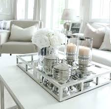 coffee table tray coffee tables large coffee table tray round ottoman trays what round silver coffee coffee table