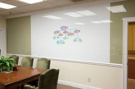 whiteboard for office wall. plain office office conference area dreamwalls color glass dry erase board in whiteboard for wall c
