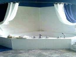 mobile home bath tubs garden bath tub acrylic bathtub bathtubs shower combo small corner for mobile